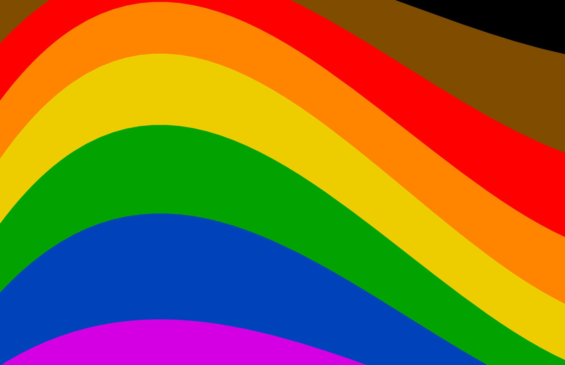 """""""PRIDE"""", una playlist 100% fierce para hacer tu propia fiesta del orgullo en cuarentena"""