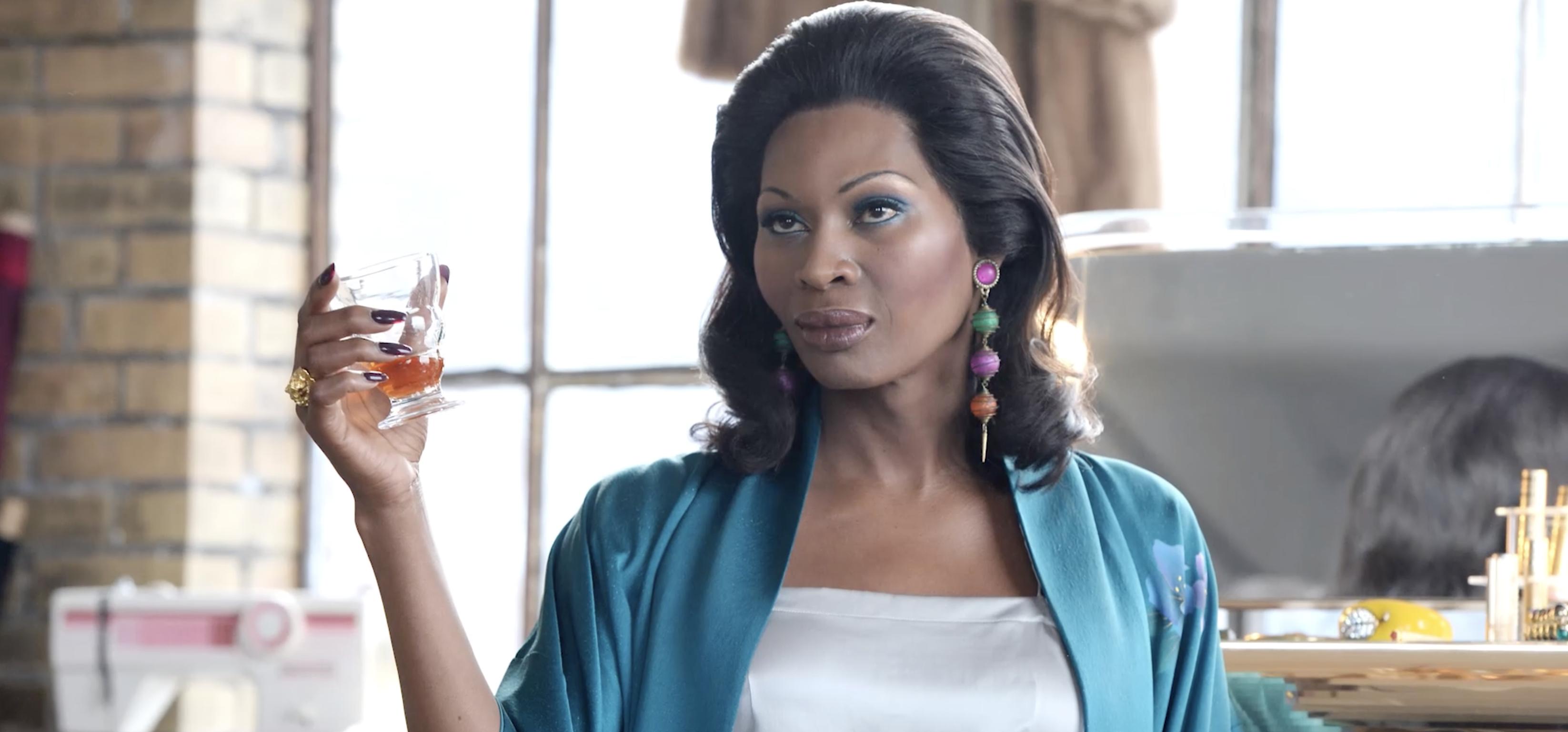 Desmontamos 8 mitos transfóbicos que deben desaparecer para siempre