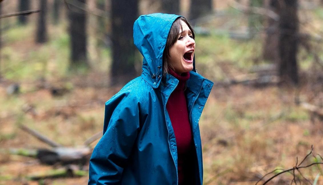"""""""Relic"""": La historia de horror de Sundance llega con un nuevo y macabro trailer"""
