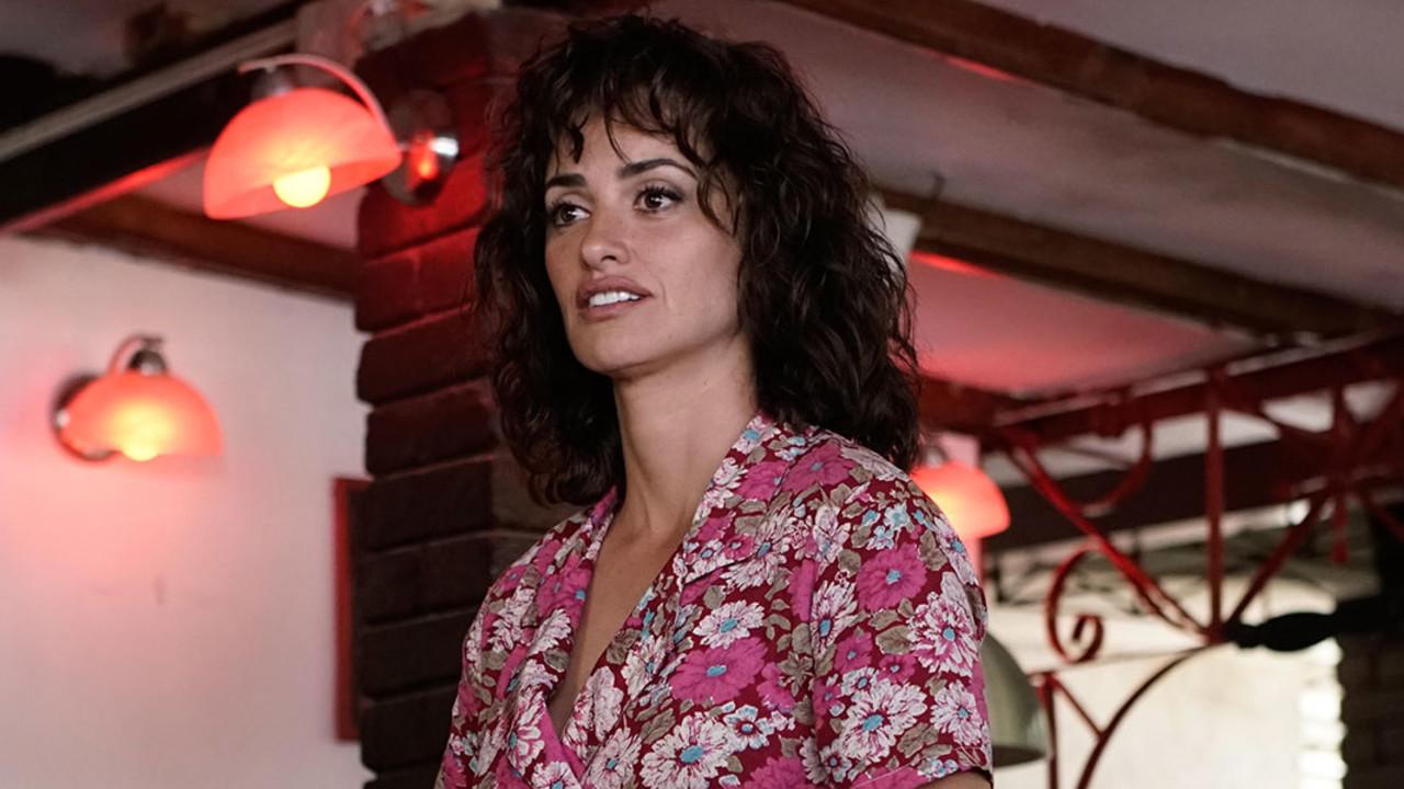 """""""The Wasp Network"""": Netflix nos lleva a la Cuba de los 90 con un thriller de espías encabezado por Penélope Cruz"""