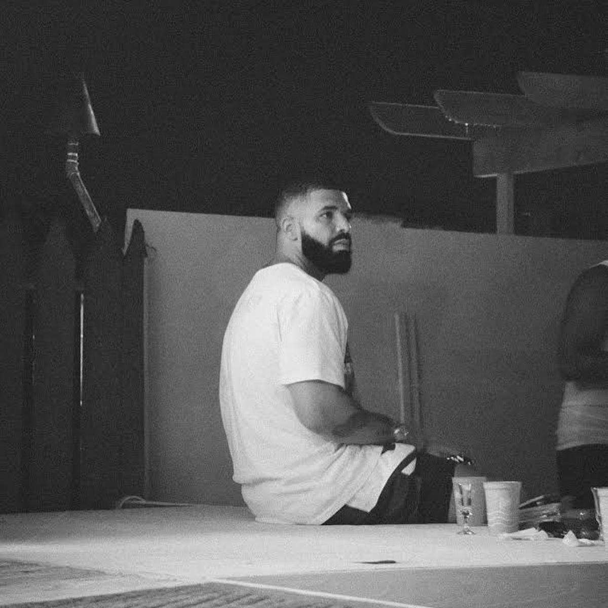 11 lanzamientos recientes que debes escuchar: Drake + Gorillaz + Phoebe Bridgers y más