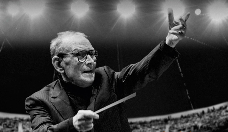 El legendario compositor italiano Ennio Morricone fallece a los 91 años