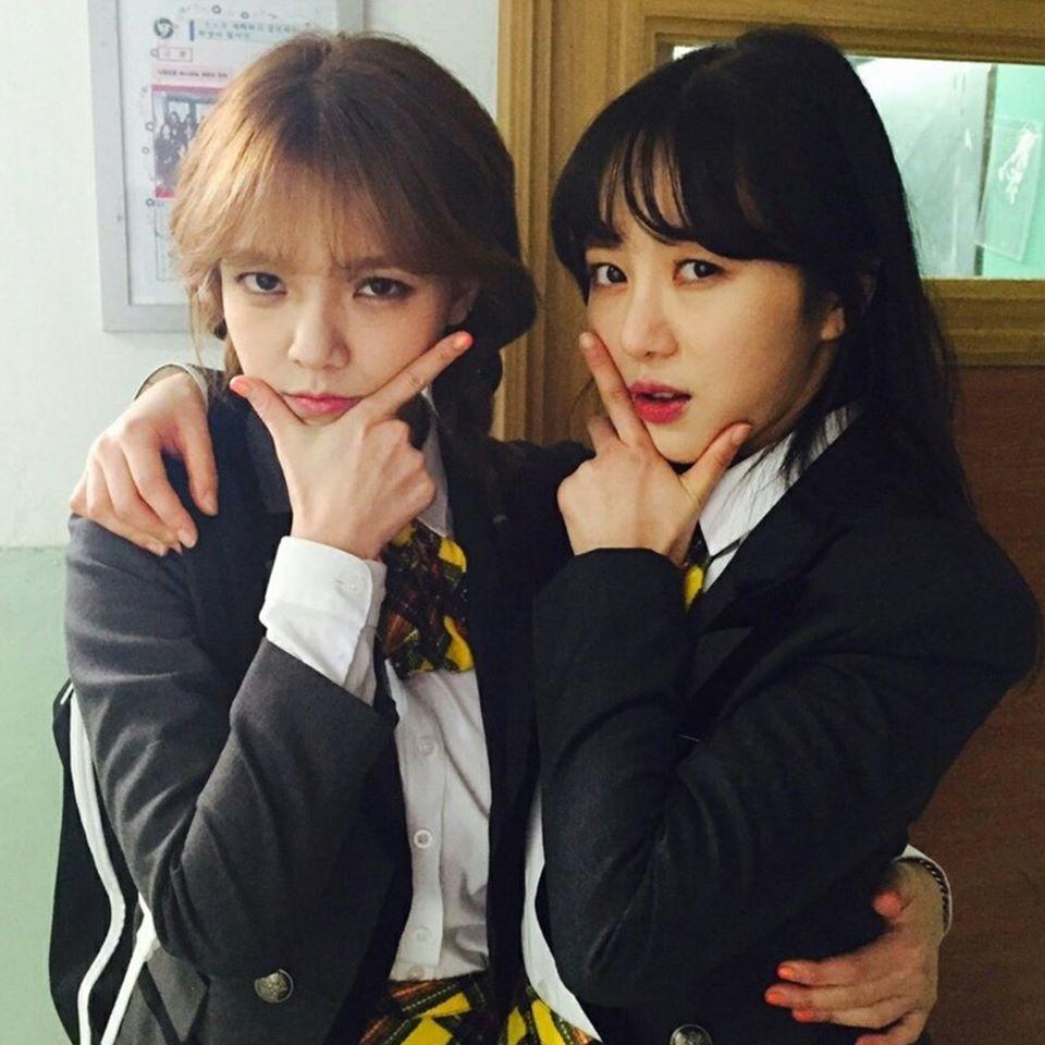 Jimin abandona el grupo K-pop AOA tras revelarse acusaciones de bullying a su compañera Mina