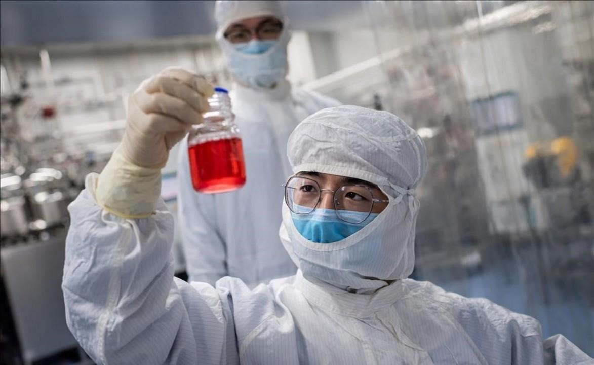 """Coronavirus: Perú supera los 600.000 casos confirmados; China confirma que tiene un mes vacunando a los """"trabajadores esenciales"""""""