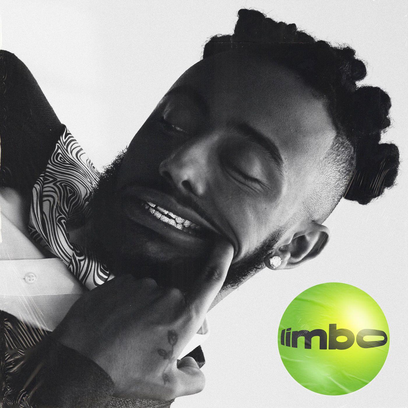 "Track by Track: Aminé, ""Limbo"""