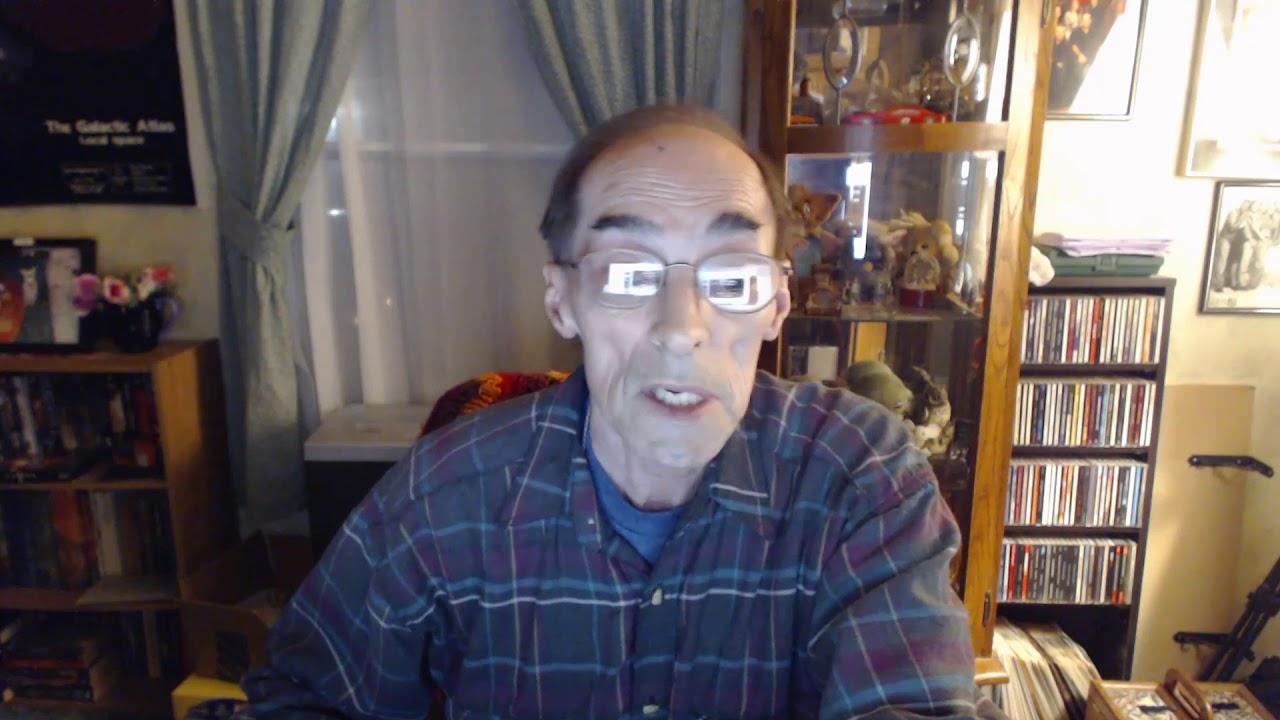 Conoce a PlasmaMasterDon, el canal de YouTube que demuestra que no hay edad límite para ser youtuber