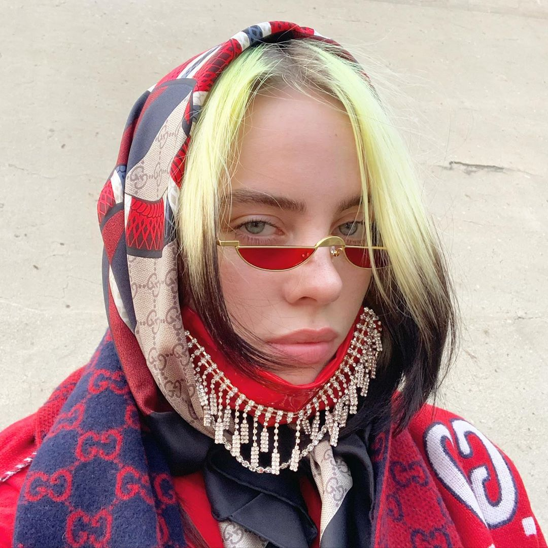 """The World's A Little Blurry"", el nuevo documental sobre la vida de Billie Eilish estrena teaser"