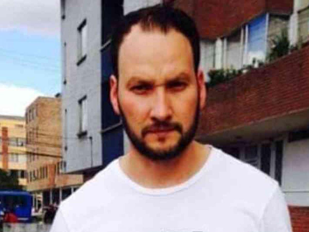 Colombia: Fiscalía acusa de tortura y homicidio a los policías responsables de la muerte de Javier Ordóñez