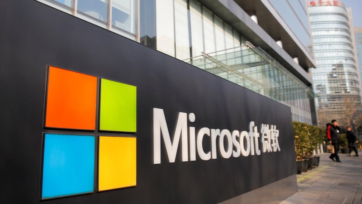 Microsoft detectó ataques cibernéticos de hackers de Rusia, China e Irán para influir en las elecciones de EE.UU.