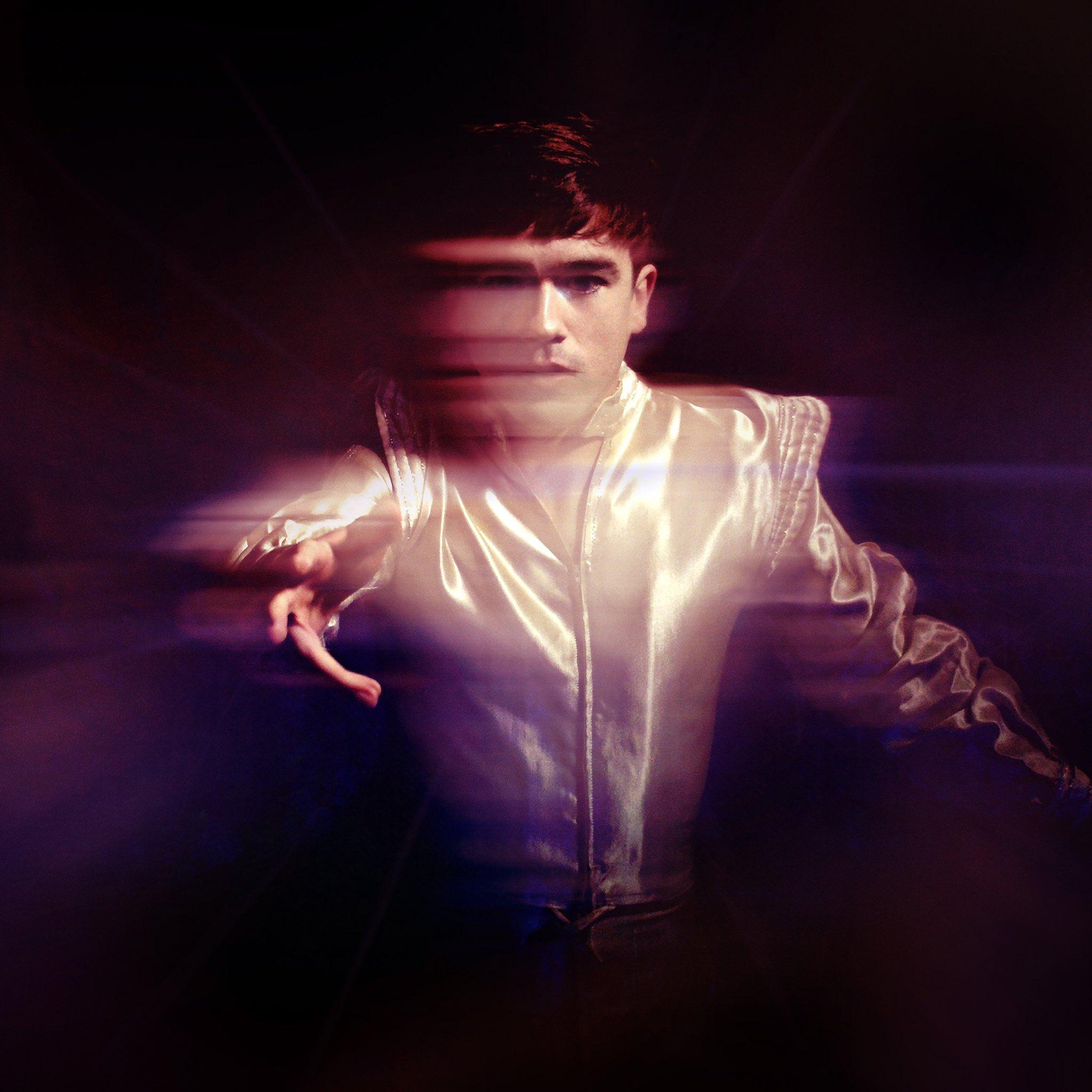 """Track by Track: Declan McKenna, """"Zeros"""""""