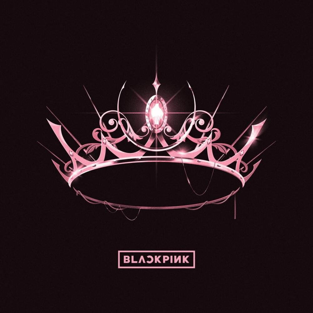 "Track by Track: BLACKPINK, ""THE ALBUM"""