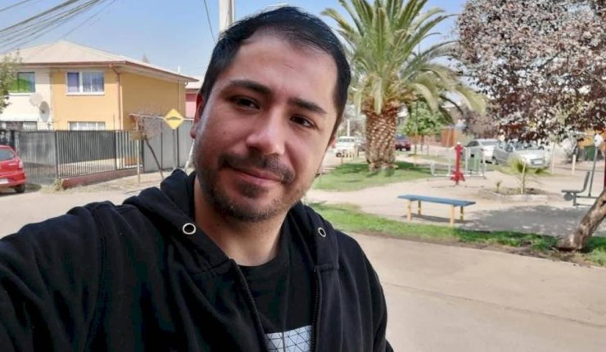 Chile: Hombre de 36 años fue asesinado, torturado y violado tras ser víctima de un ataque homofóbico
