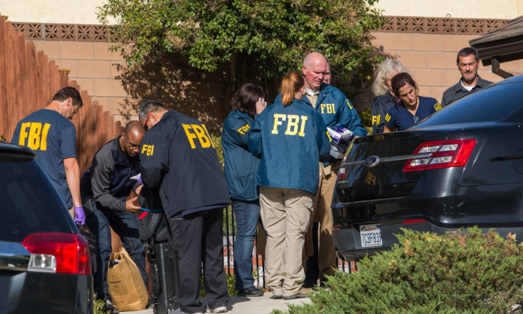 EE.UU.: FBI frustra intento de secuestro y golpe a la gobernadora de Michigan por milicia de extrema derecha