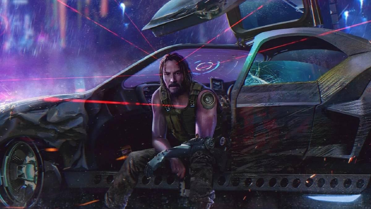 """5 claves para entender el desastre que fue """"Cyberpunk 2077"""""""