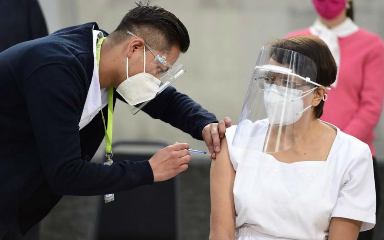 Coronavirus: Chile y México comienzan vacunación; Argentina recibe primer lote de la Sputnik V