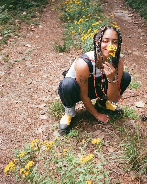 7 lanzamientos recientes que debes escuchar: Kelsey Lu + SZA + Rels B y más