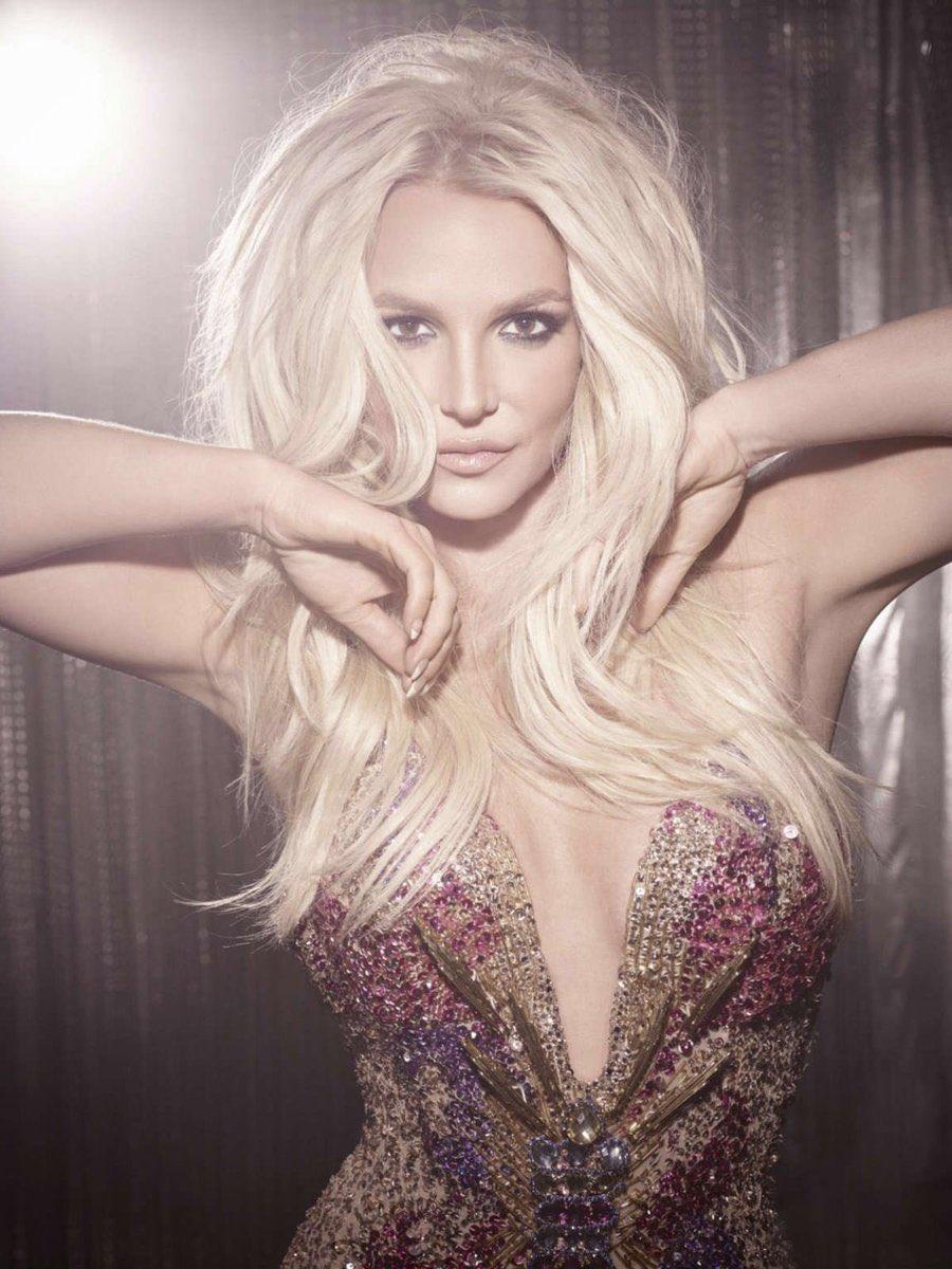 Las 8 mejores canciones de Britney Spears