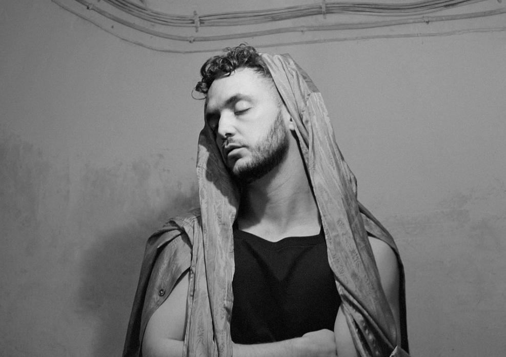 """C. Tangana revela el tracklist de su disco """"El Madrileño"""", lleno de colaboraciones estelares"""