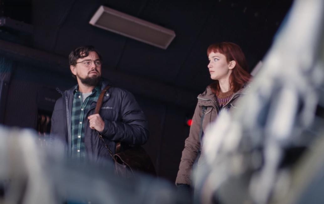 Netflix promete lanzar una nueva película a la semana con un mega trailer para el 2021