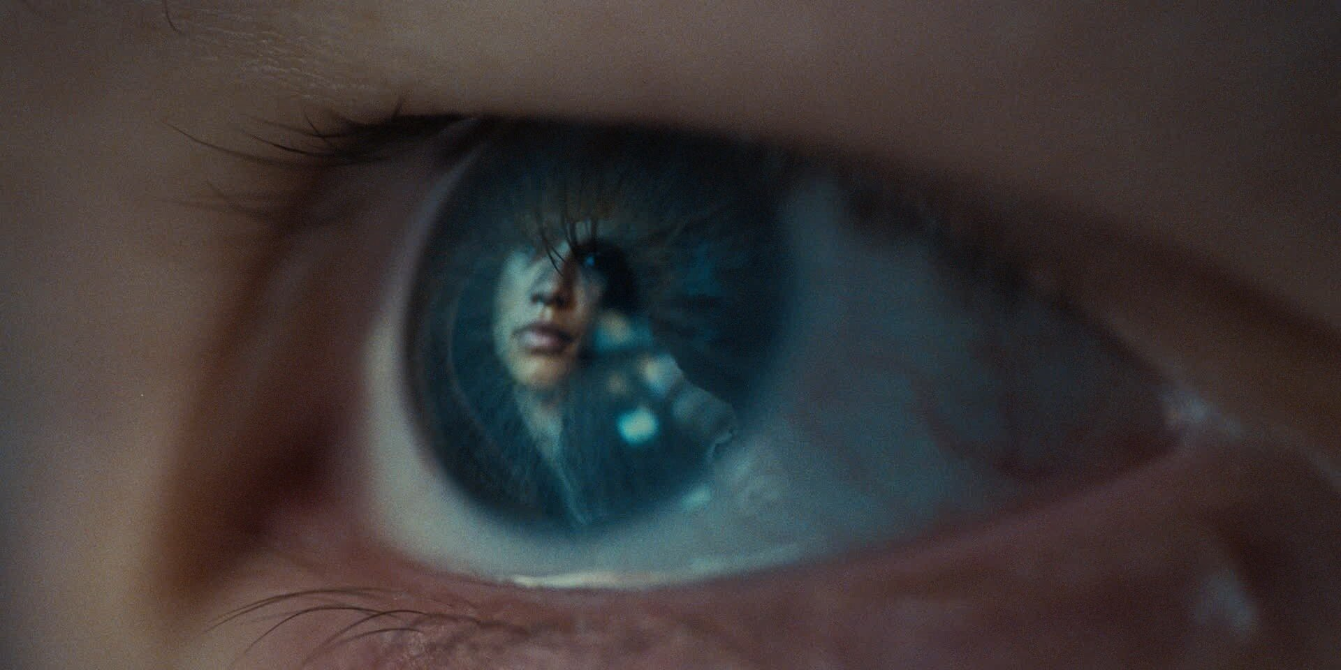 """La playlist de los episodios de Rue y Jules en """"Euphoria"""", es un viaje emocional con Arca, Lorde, Labrinth y más"""