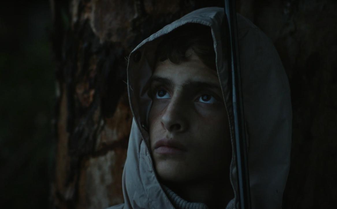 """""""Notturno"""": El documental de Gianfranco Rossi que muestra la guerra perpetua del medio oriente bajo una lente de humanidad"""