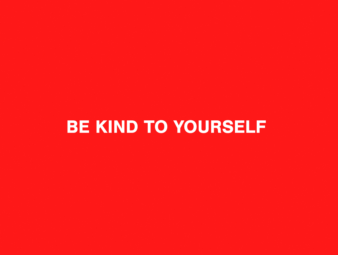 5 maneras de reforzar el amor propio en el día de San Valentín