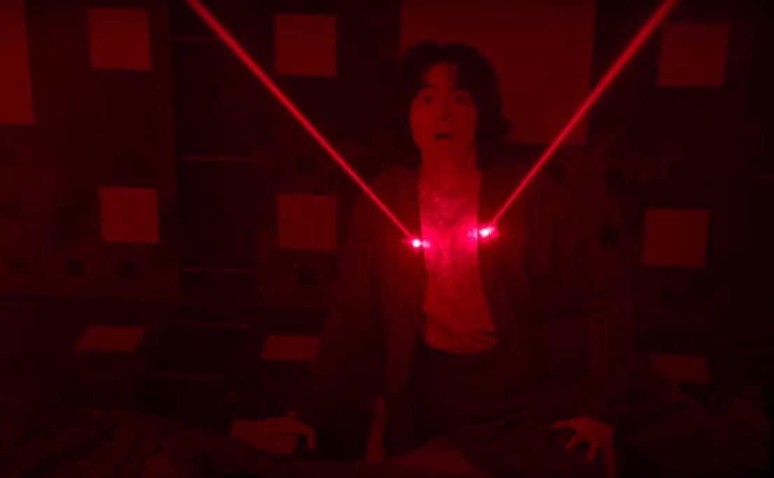 """""""Cube"""": El clásico del terror de 1997 llega en un salvaje remake japonés en su primer trailer"""