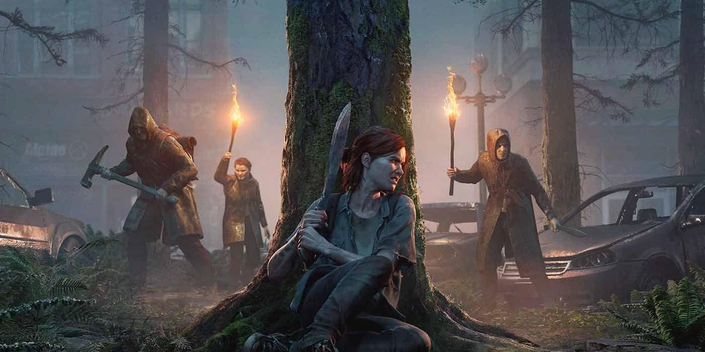 """Todo lo que sabemos sobre la adaptación de HBO del videojuego """"The Last Of Us"""""""