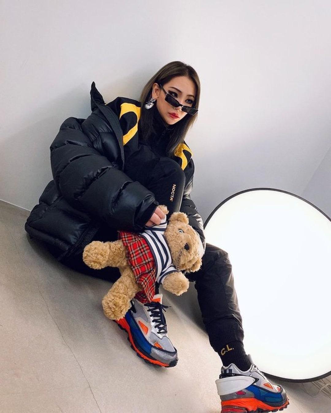 CL, Tablo y otros artistas del K-pop se pronuncian sobre los ataques racistas en contra de los asiáticos