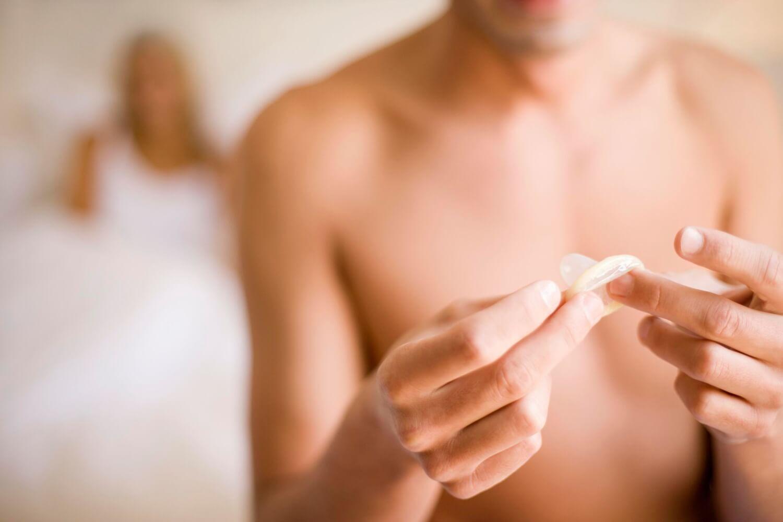 En Alemania quitarse el condón sin consentimiento de la pareja es considerado una agresión sexual