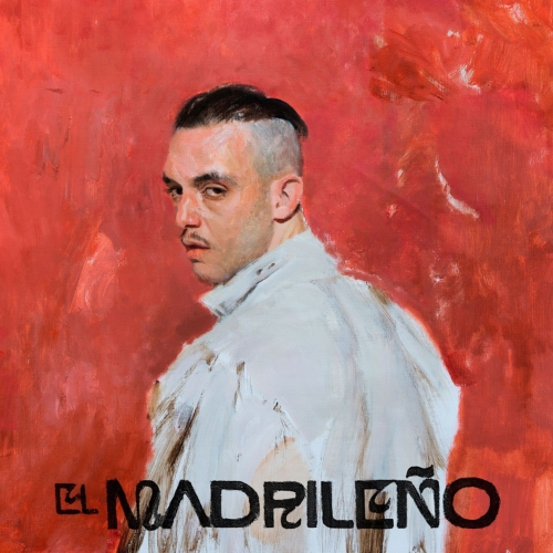 "Track by Track: C. Tangana, ""El Madrileño"""