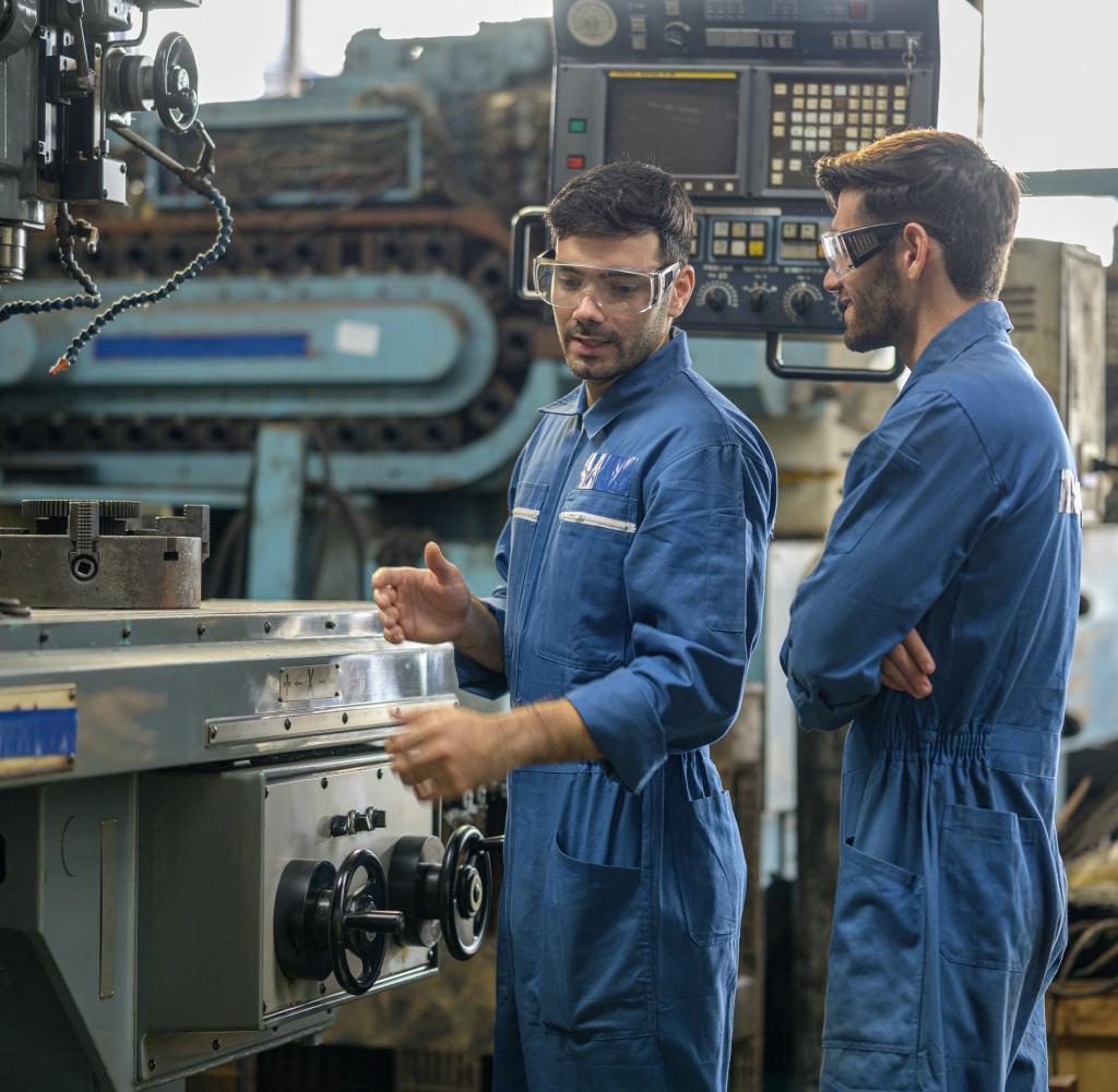 España pondrá a prueba la semana laboral de cuatro días