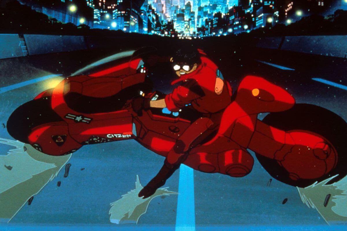 """5 razones por las que """"Akira"""" cambió para siempre el mundo de la animación"""