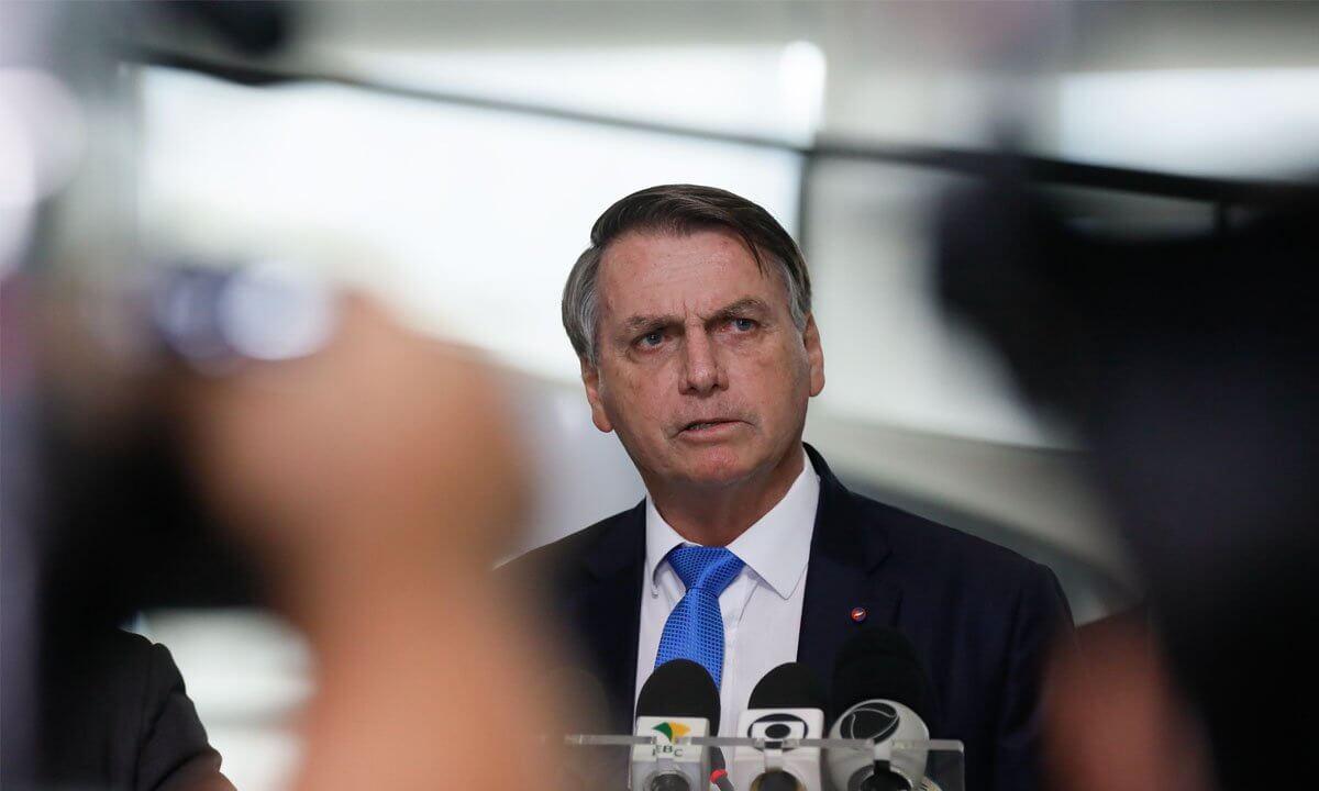 Brasil: Líderes de oposición piden la destitución inmediata de Jair Bolsonaro mientras se agudiza la crisis