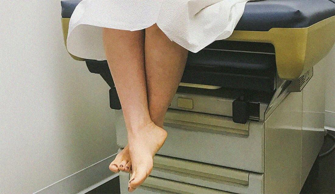 """Chile: Ginecólogo trató de """"desperdicio"""" a una paciente por ser lesbiana"""
