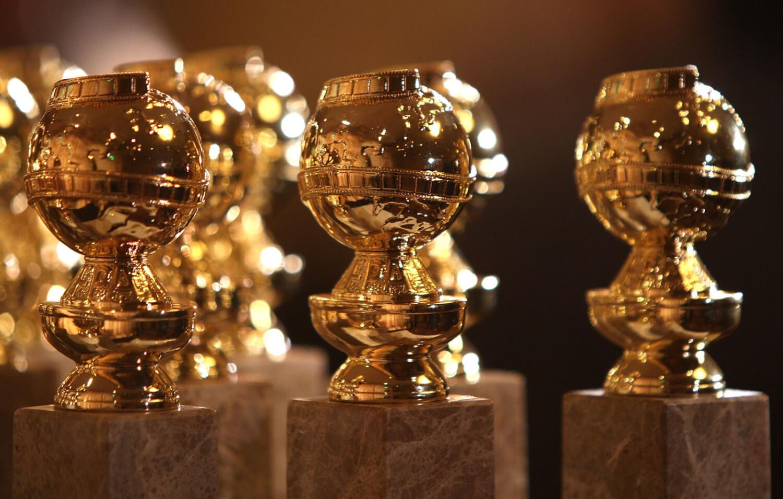 No habrán Golden Globes en 2022 tras denuncias contra la Asociación de Prensa Extranjera de Hollywood