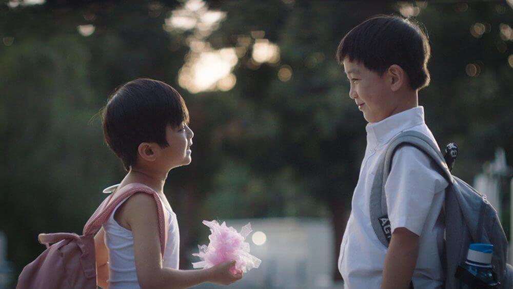 """5 razones para ver el corto """"The Little Prince(ss)"""" que combate la homofobia en la escuela en Disney+"""