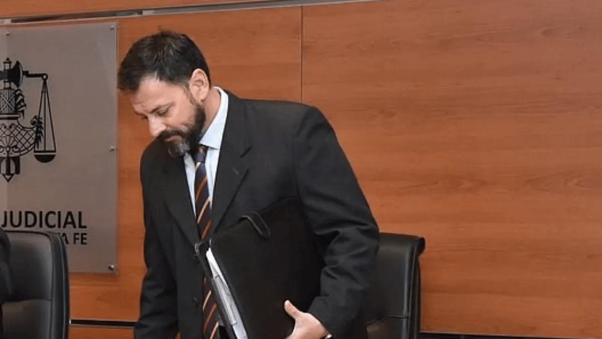 Argentina: Juez libera a acusado de violación por usar preservativo