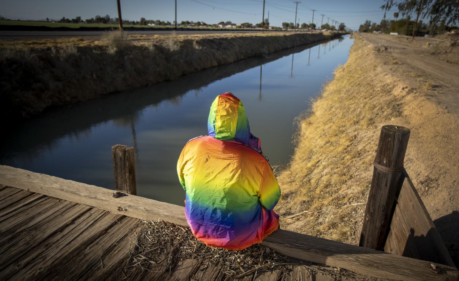 ¿Qué puedes hacer si tu familia no acepta tu identidad LGBTQI+?