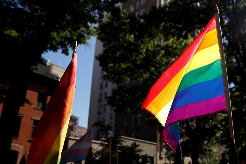 México: Torturan, queman y asesinan a joven homosexual por revelar que era VIH positivo