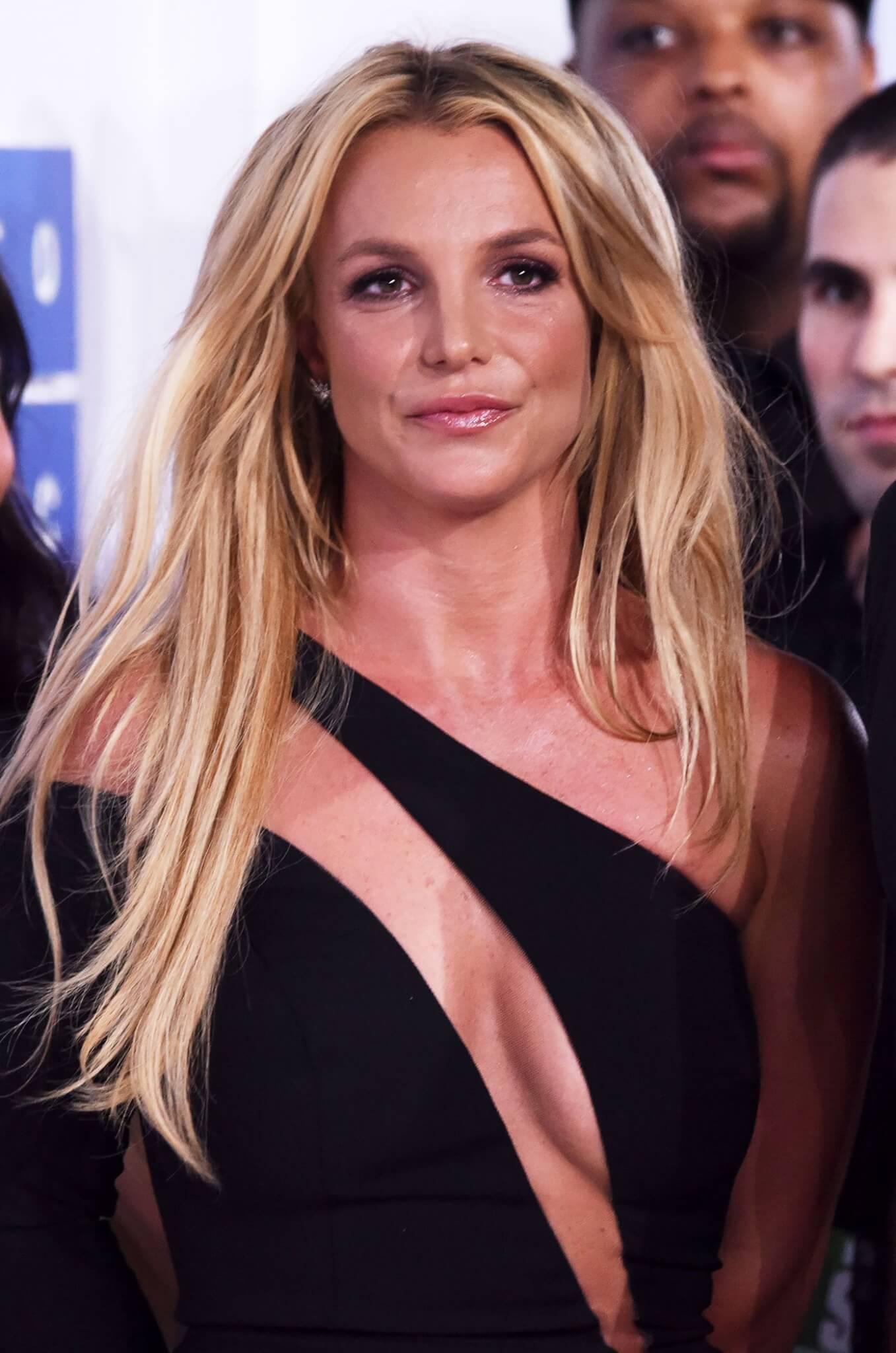 Abogado de Britney Spears también presenta su renuncia tras las fuertes revelaciones de la artista