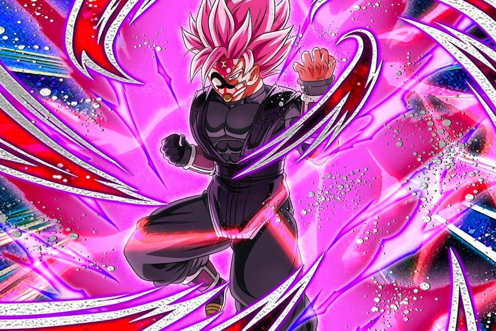 """""""Super Dragon Ball Heroes"""": La nueva promo del juego nos muestra la impactante transformación de Goku"""