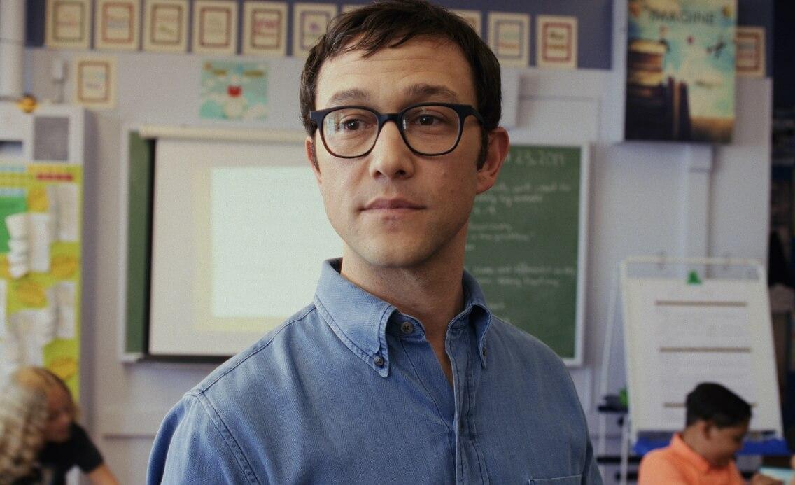 """Mr. Corman"": Joseph Gordon-Levitt lucha contra la ansiedad y la soledad en la nueva dramedia de Apple TV+"