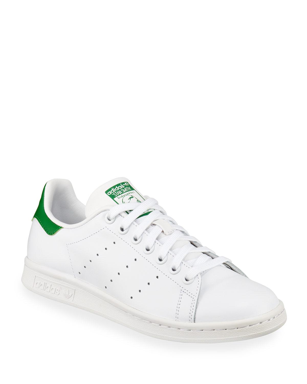 Las Adidas Stan Smith. Fotografía: Adidas