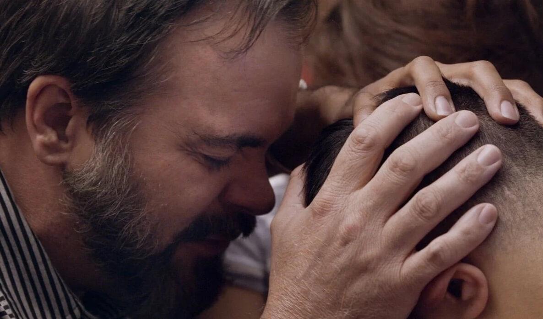 """Netflix ahonda en la cruda realidad de las terapias de conversión gay en su documental """"Pray Away"""""""