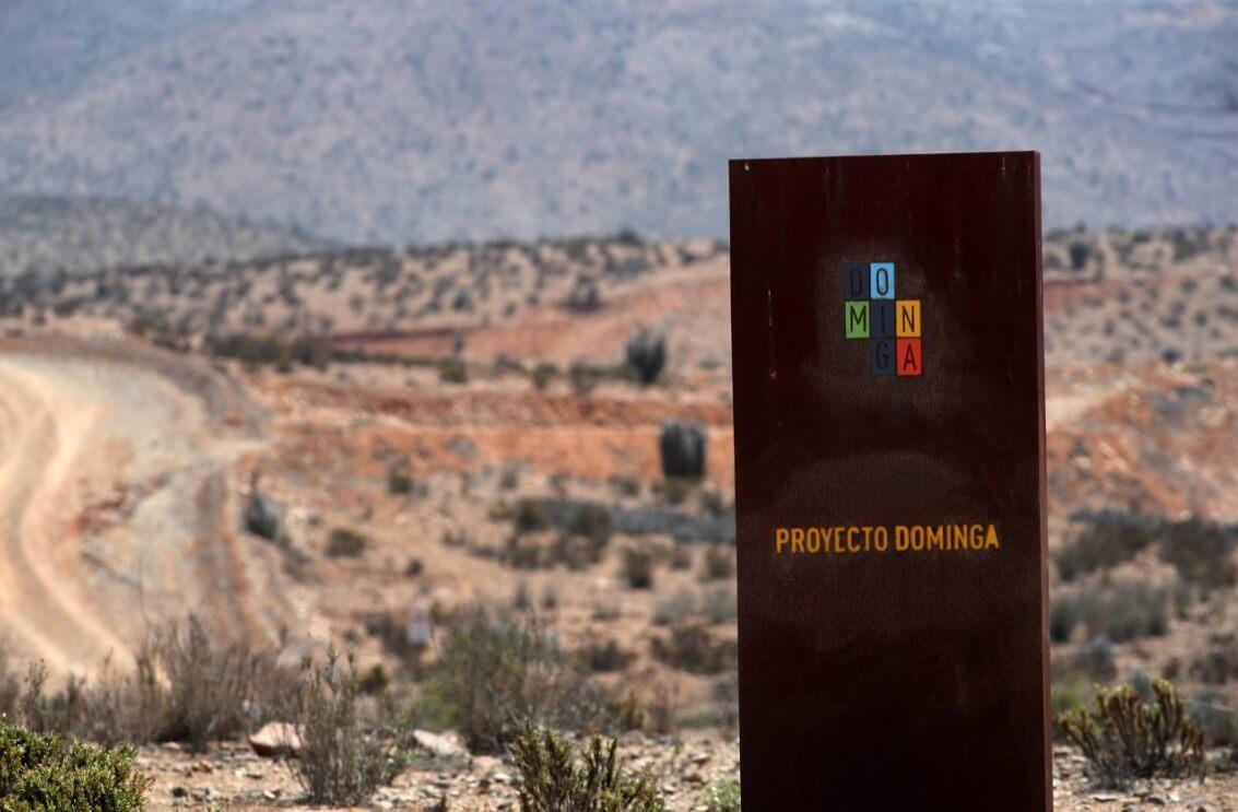 Chile: ¿Por qué es grave para el medio ambiente el polémico proyecto minero Dominga?