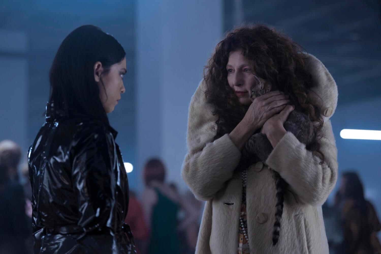 """Brand New Cherry Flavor"": Netflix lleva magia negra a Hollywood en el trailer de su nueva miniserie sobrenatural"