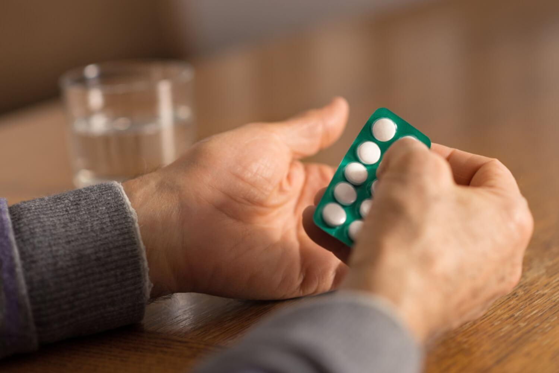 Nueva investigación busca probar la aspirina como posible tratamiento para un tipo agresivo de cáncer de mama