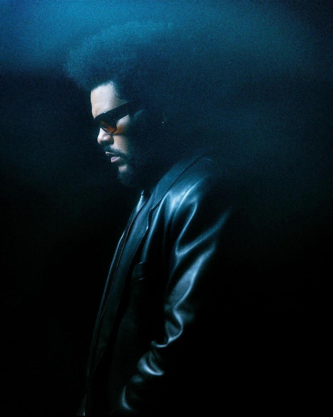 8 lanzamientos recientes que debes escuchar: The Weeknd + Vince Staples + Jorja Smith y más