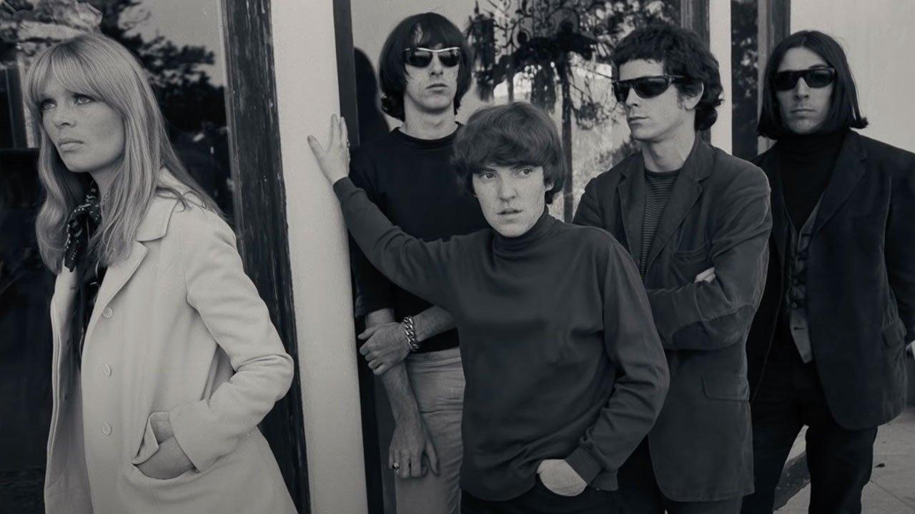 """""""The Velvet Underground"""": Todd Haynes estrena el trailer de su documental sobre la icónica banda neoyorquina"""